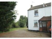 Private landlord, great opportunity! 3 bedroom semi detach house! Must be seen
