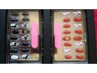 sell beauty nail
