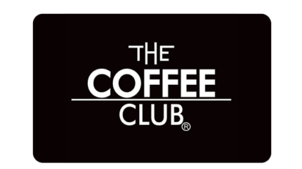 COFFEE CLUB CAFE for Urgent Sale before christmas