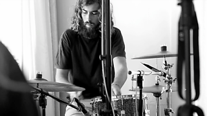 East Coast Groove Academy - Professional Drum Lessons Avoca Beach Gosford Area Preview