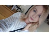 looking for cosy and big room in bs4 or bs5