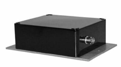 Pelco Git100 Ground Loop Isolation Transformer For Cctv - New