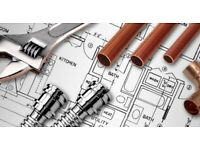 Gas safe engineer plumber, Ealing Acton Hanwell Greenford Chiswick