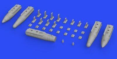 Apprentissage Interactif cube jouet avec lumières et sons-TG708 Par THINK GADGETS
