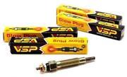 Glow Plugs Diesel