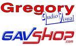 GAVSHOP.COM