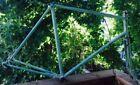 59 cm Frame Vintage Bicycle Frames