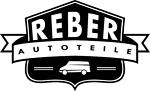 Reber Autoteile