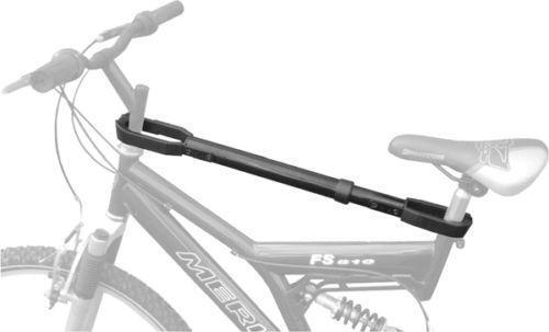 Bike Adapter Bar Cycling Ebay