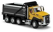 1 50 Scale Trucks
