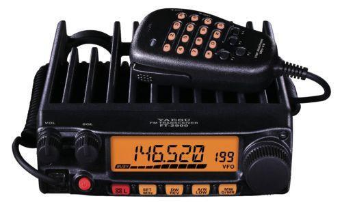 vhf mobile radio ebay. Black Bedroom Furniture Sets. Home Design Ideas