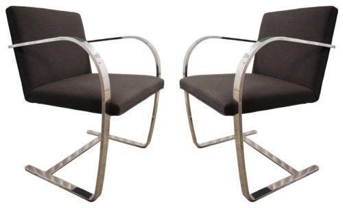 Eames Replica Stoel : Eames stoel replica 585hul. elegant excellent cheap muuto kast tgx