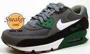 Nike Air Max 90 Green