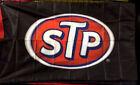 Motor Racing Banners