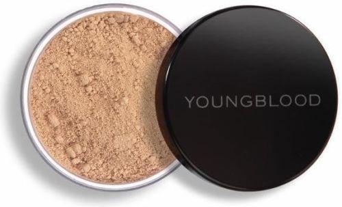 Youngblood Makeup | eBay