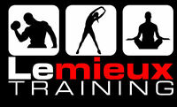 Montreal Boot Camps - Lemieux Training