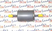 Vauxhall Astra Fuel Filter