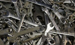 hudsdon_tools