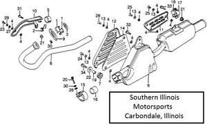 1972 Honda Cb125 Wiring Diagram moreover Honda Xl350 moreover Wiring Diagram Cb350f together with Wiring Diagram For 1971 Honda Sl350 further Cb 750 F2 Wiring Diagram. on 1978 honda sl350