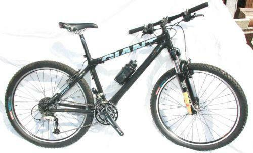 mountainbike 16 zoll fahrr der ebay. Black Bedroom Furniture Sets. Home Design Ideas