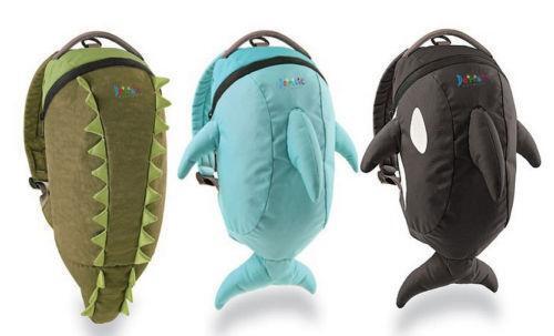 little life backpack ebay. Black Bedroom Furniture Sets. Home Design Ideas