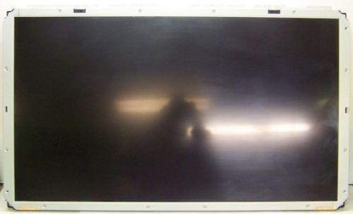 Replacement Lcd Tv Screen Ebay