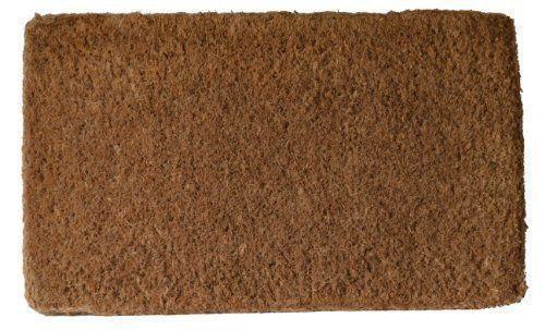 coco door mat