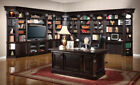 Thomasville Home Office Furniture