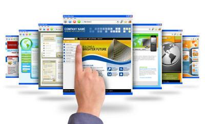 Autopilot 1000 Turnkey Websites For Sale - Make Money Online - Cs5030