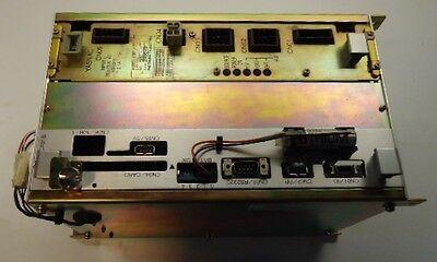 Yaskawa Jznc-xrk01c-1 Controller
