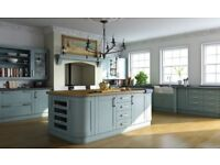 Kitchen Facelift Company (Staffs/Derby) Are you looking for a great price for a new kitchen?!