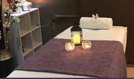 Thai massage Professional at Bayswater
