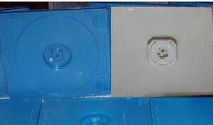 43 Custodie dvd CD e giochi per distributori automatici H24 - Italia - 43 Custodie dvd CD e giochi per distributori automatici H24 - Italia