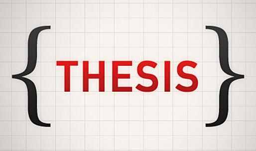 Dissertation statistical consultants