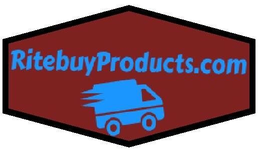 RITEBUYPRODUCTS