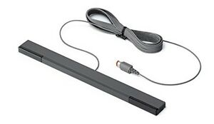 Looking for Wii Sensor Bar