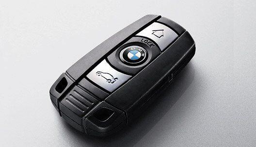BMW SMART KEY PROGRAMMING 1 - 3 - 5 SERIES E90 E60 E92 2004 2009