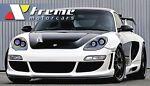 Xtreme Motorcars