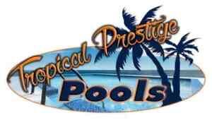 Tropical Prestige Pools Kuranda Tablelands Preview