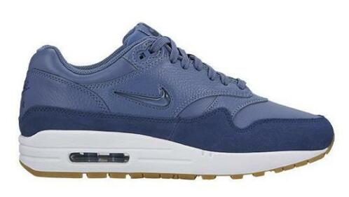nike air max 1 premium sc jewel dames