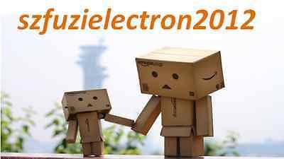 szfuzielectron2012