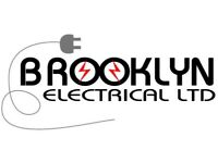 Brooklyn Electrical Limited