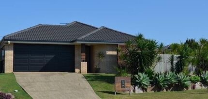 Perfect family home on a large block with lots of extras Morayfield Caboolture Area Preview