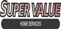 Carpet, Duct, Heating & cooling SPECIALS!