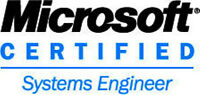 $20 SERVICE BY EXPERIENCED MS CERTIFIED ENGINEER *519-800-2097*