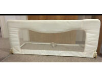 Tippitoes Baby Toddler Child Bed Guard Rail