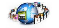 Conception de Site Web   Création Site Web   Hébergement Inclus