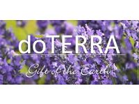 Introduction to Essential Oils and their Uses