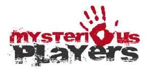 Murder Mystery Parties & Special Event Stratford Kitchener Area image 1