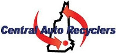 centralautorecyclers-2009